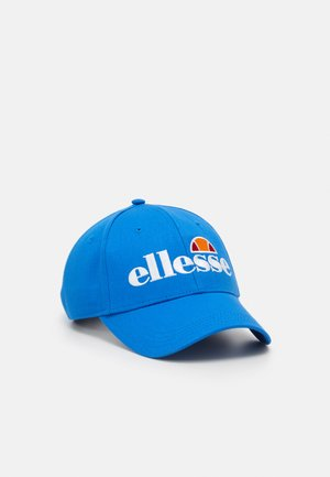 RAGUSA UNISEX - Cap - blue