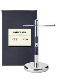 Barberians - STAND - Épilation - - - 1