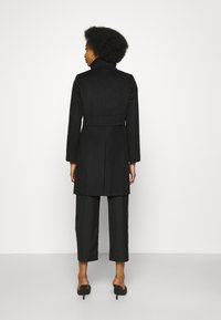 Esprit Collection - COATS  - Classic coat - black - 2