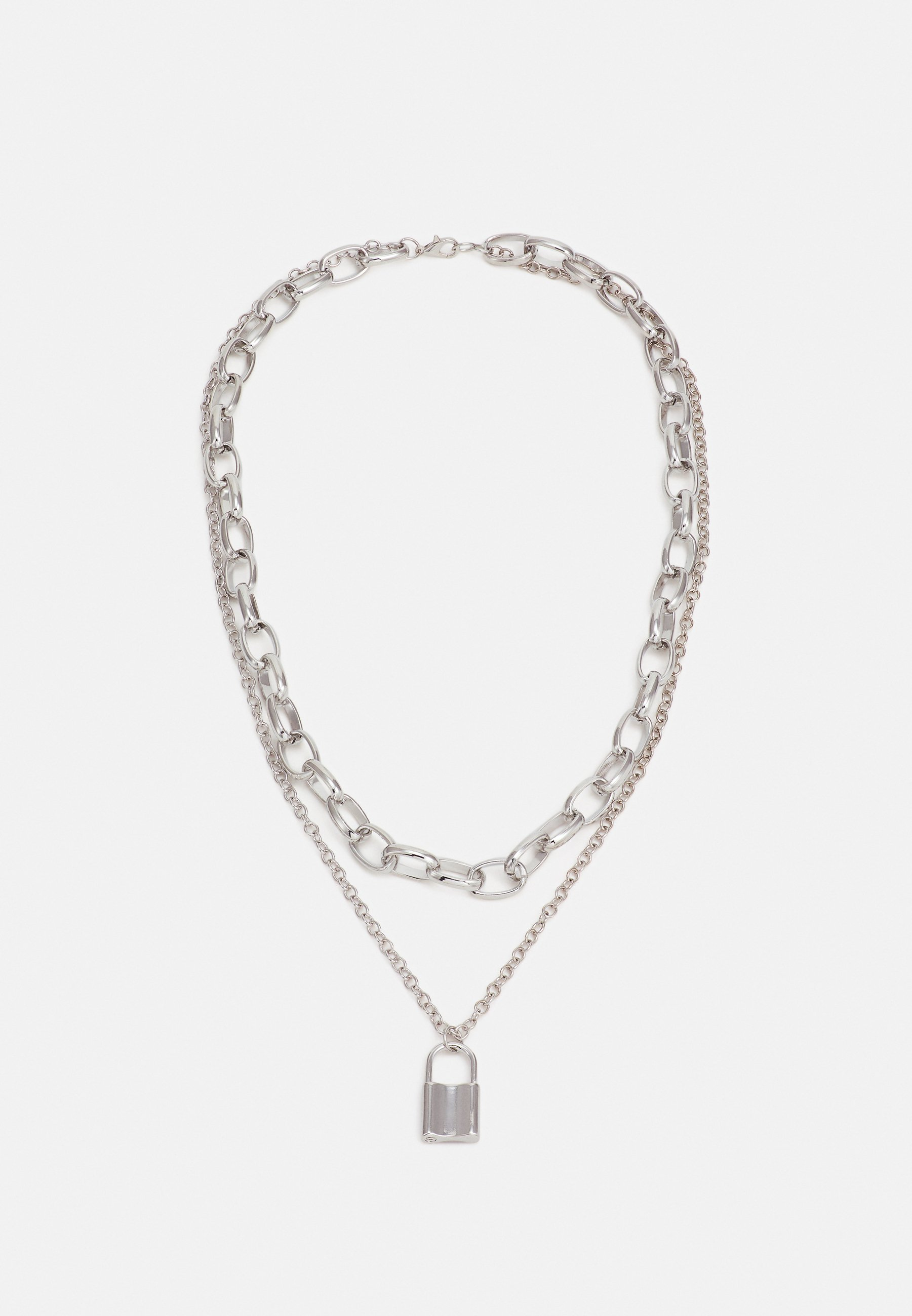 Damen UNISEX - Halskette