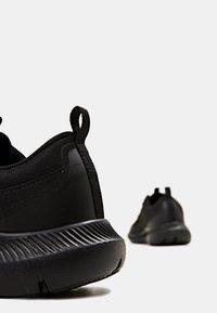 Esprit - Zapatillas - black - 0