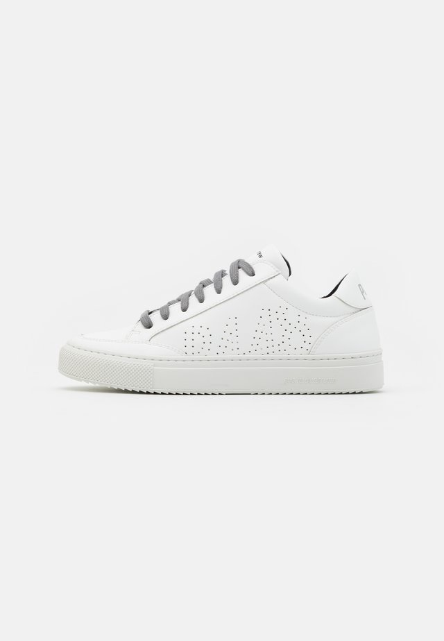 UNISEX - Trainers - whiter