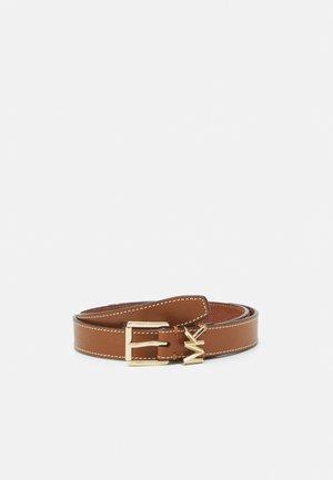BELT - Belt - luggage