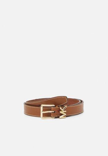 BELT - Cinturón - luggage