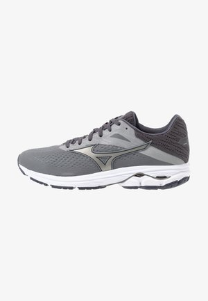 WAVE RIDER 23 OSAKA - Neutral running shoes - frost grey