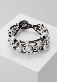 UNOde50 - MY ENERGY BRACELET - Bracelet - off white - 0