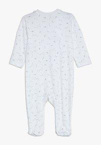 Benetton - Pyjamas - offwhite - 1