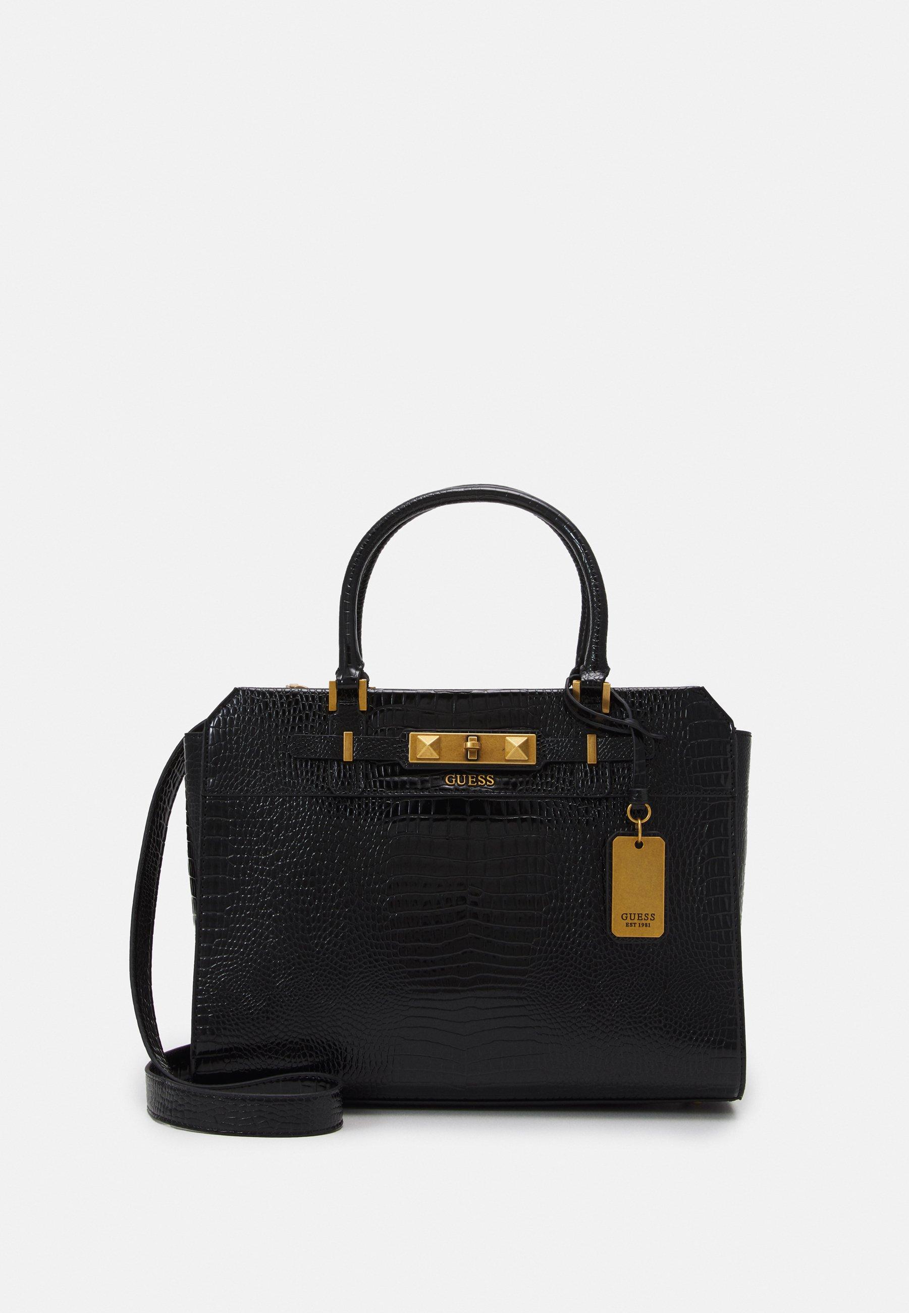 Women RAFFIE CARRYALL - Handbag