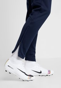 Nike Performance - CHELSEA FC PANT - Club wear - obsidian/rush blue - 5