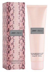 JIMMY CHOO Fragrances - POUR FEMME BODYLOTION - Moisturiser - - - 1