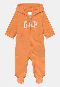 GAP - Jumpsuit - orange sun - 0