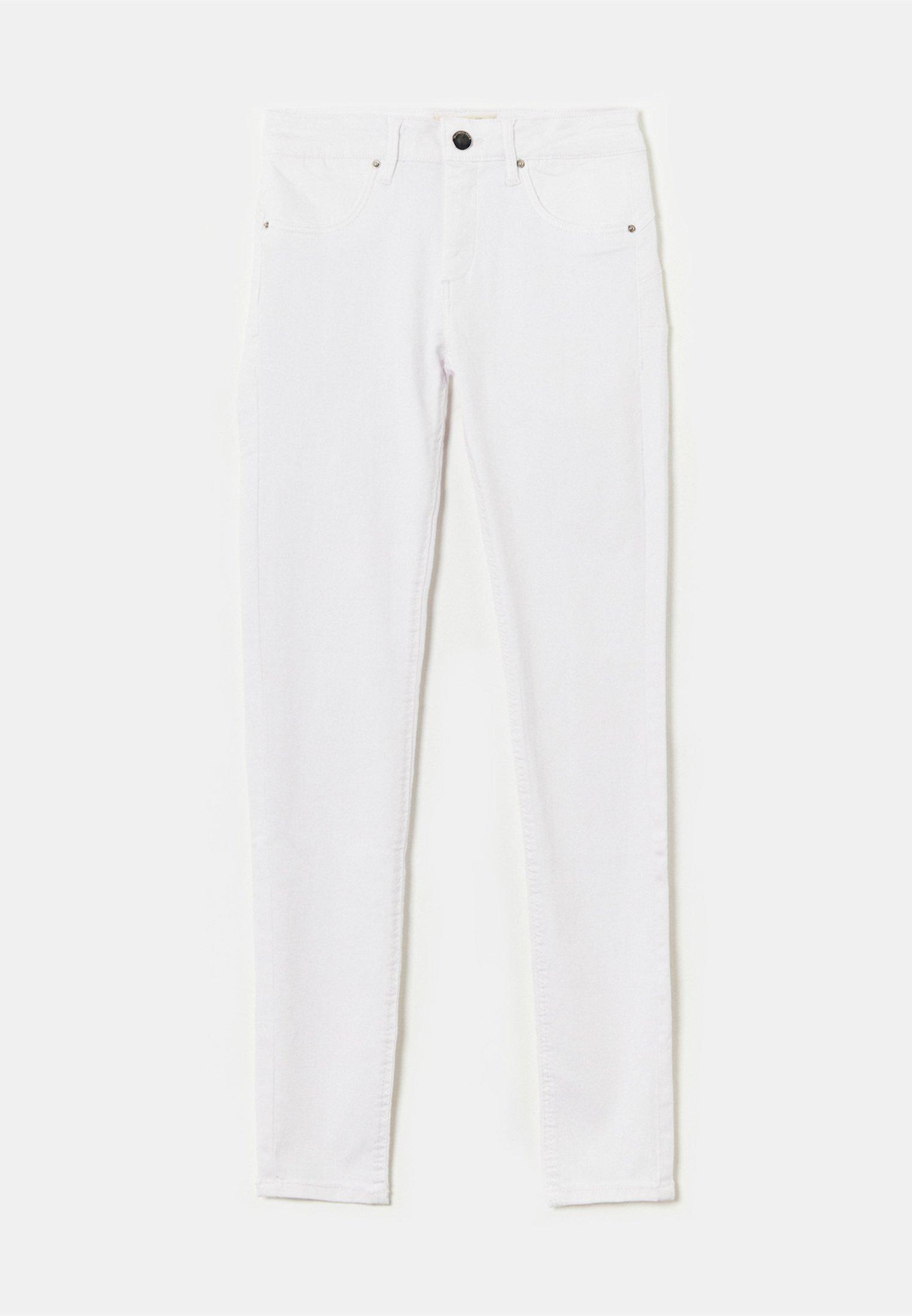 Donna SKINNY  - Jeans Skinny Fit