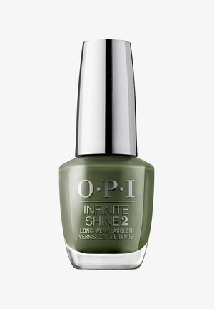INFINITE SHINE - Nail polish - islww55 lady of nails