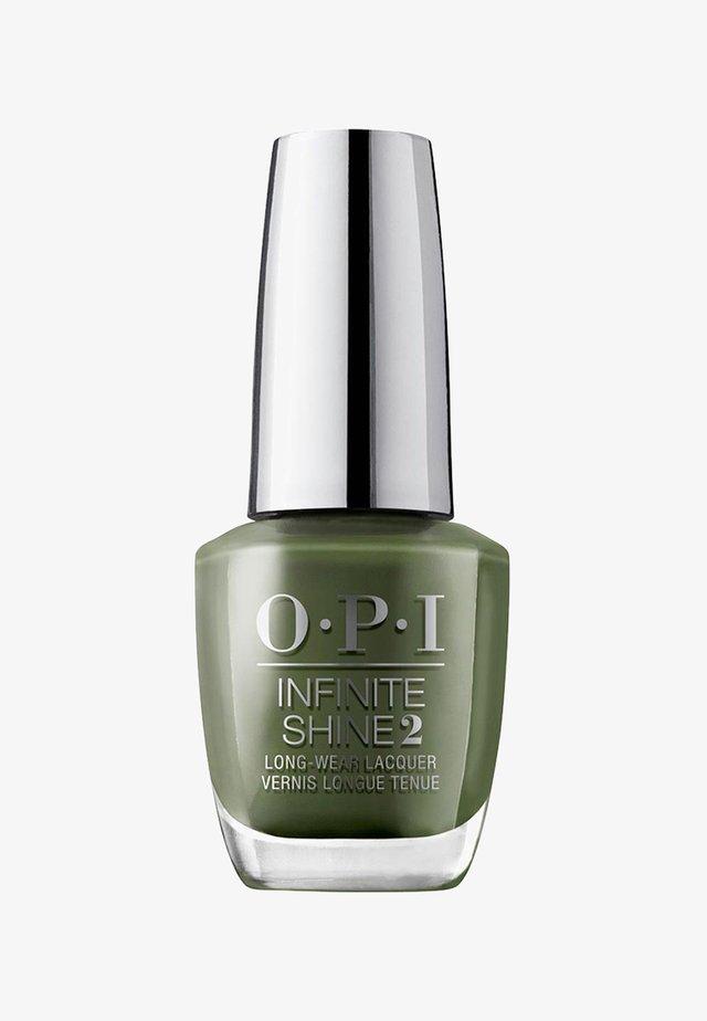 INFINITE SHINE - Nagellak - islww55 lady of nails