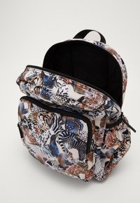 Molo - BIG BACKPACK - Rucksack - multicoloured - 4