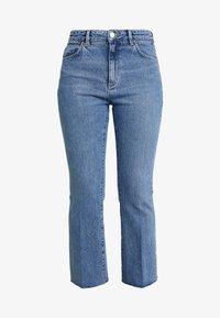 Neuw - MARILYN - Bootcut jeans - truman - 4