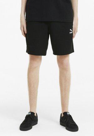 Shorts - puma black