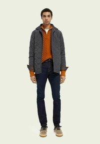 Scotch & Soda - Light jacket - combo a - 1