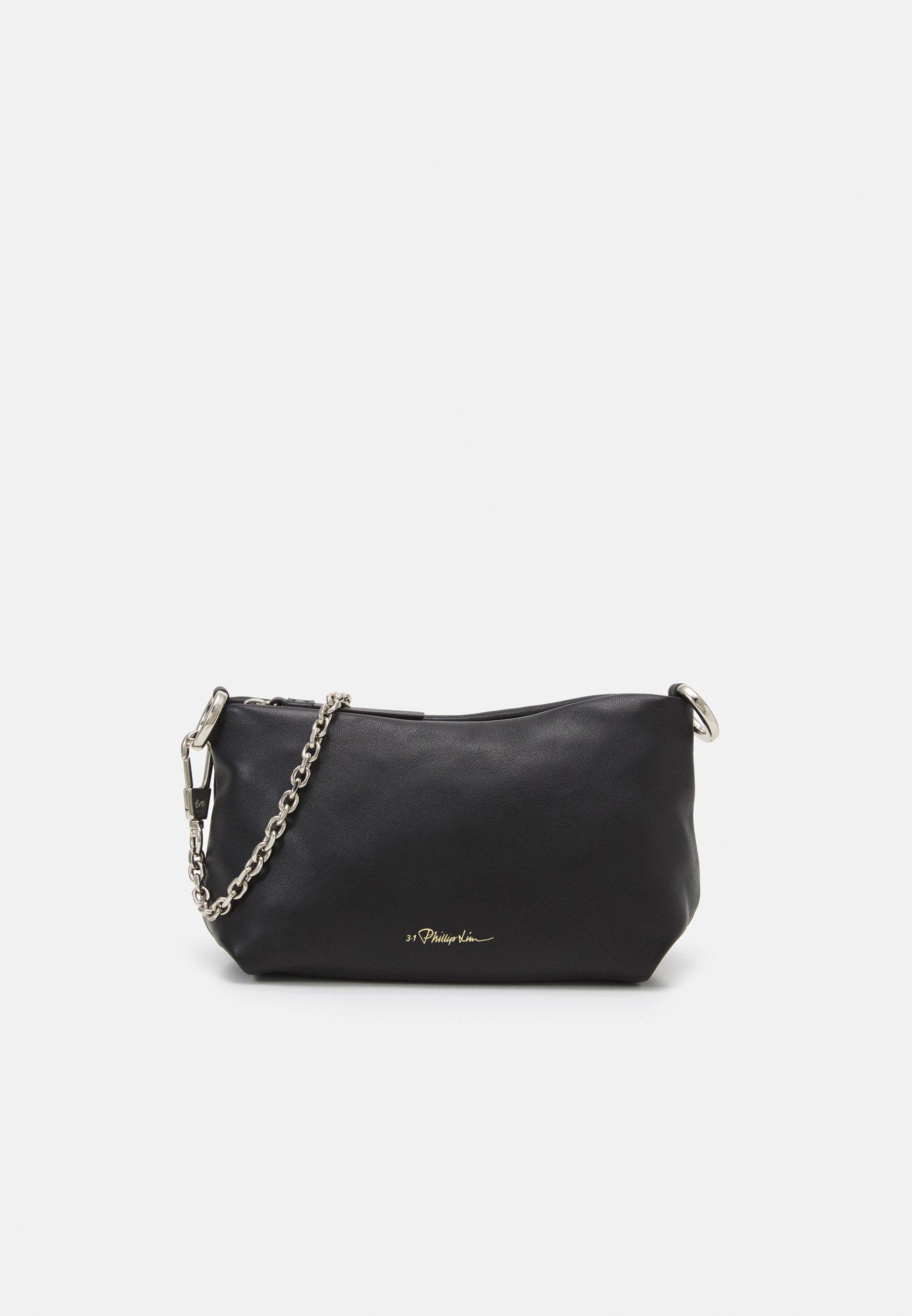Women MINI CROISSANT - Across body bag