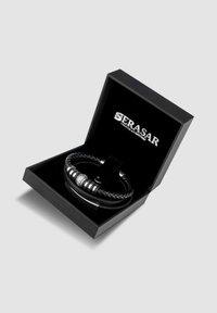 SERASAR - Bracelet - silber - 5