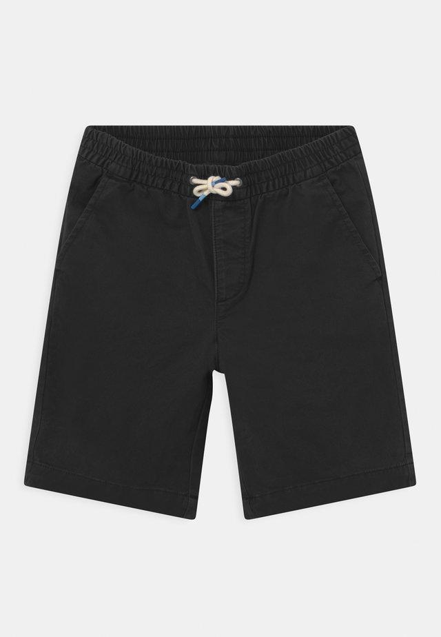 BOY EASY - Shorts - moonless night