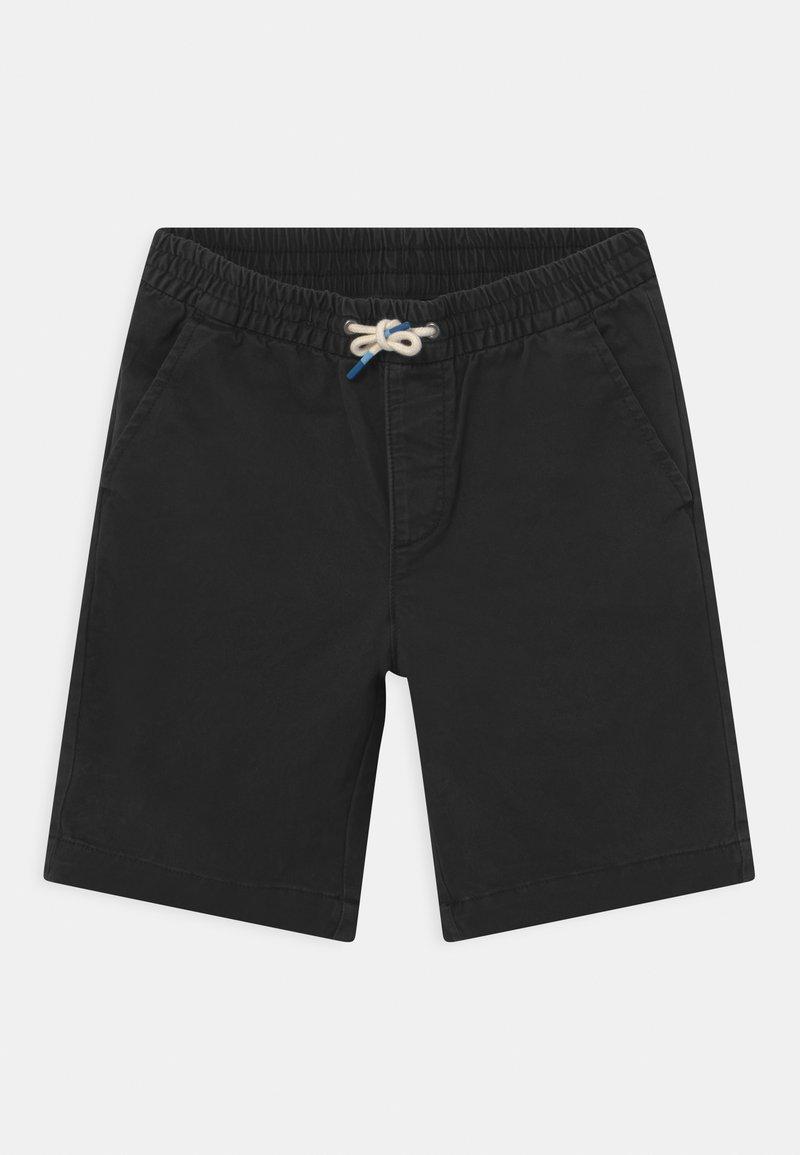 GAP - BOY EASY - Shorts - moonless night