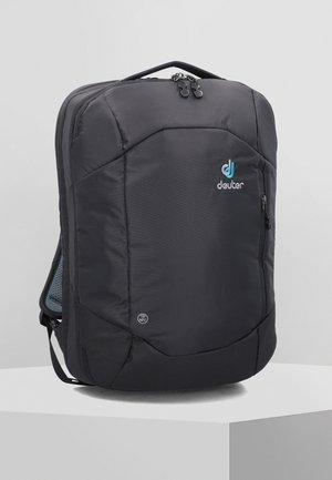 AVIANT CARRY - Backpack - black