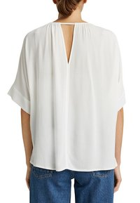 Esprit Collection - FASHION - Blouse - off white - 6