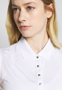 Daily Sports - MINDY - Poloshirts - white - 3