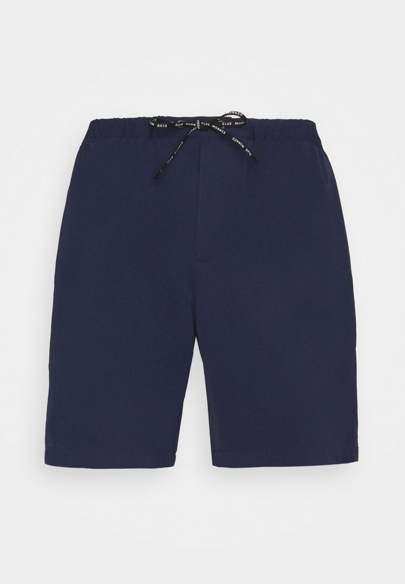 Club Monaco - ATHLETIC  - Shorts - tapestry
