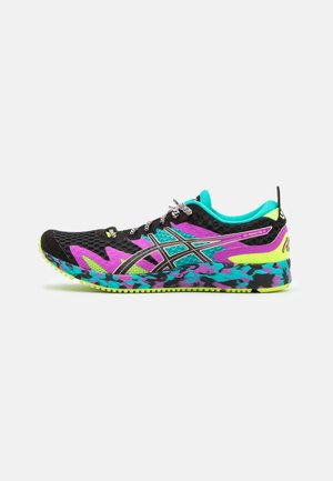 GEL-NOOSA TRI 12 - Competition running shoes - black