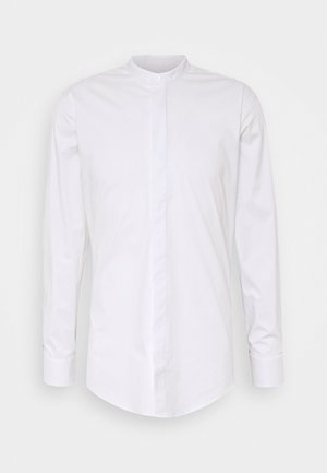 FORWARD - Formal shirt - pure white