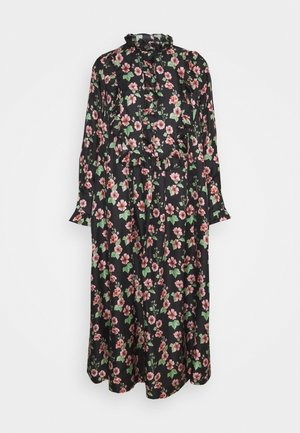 IVY - Day dress - multi