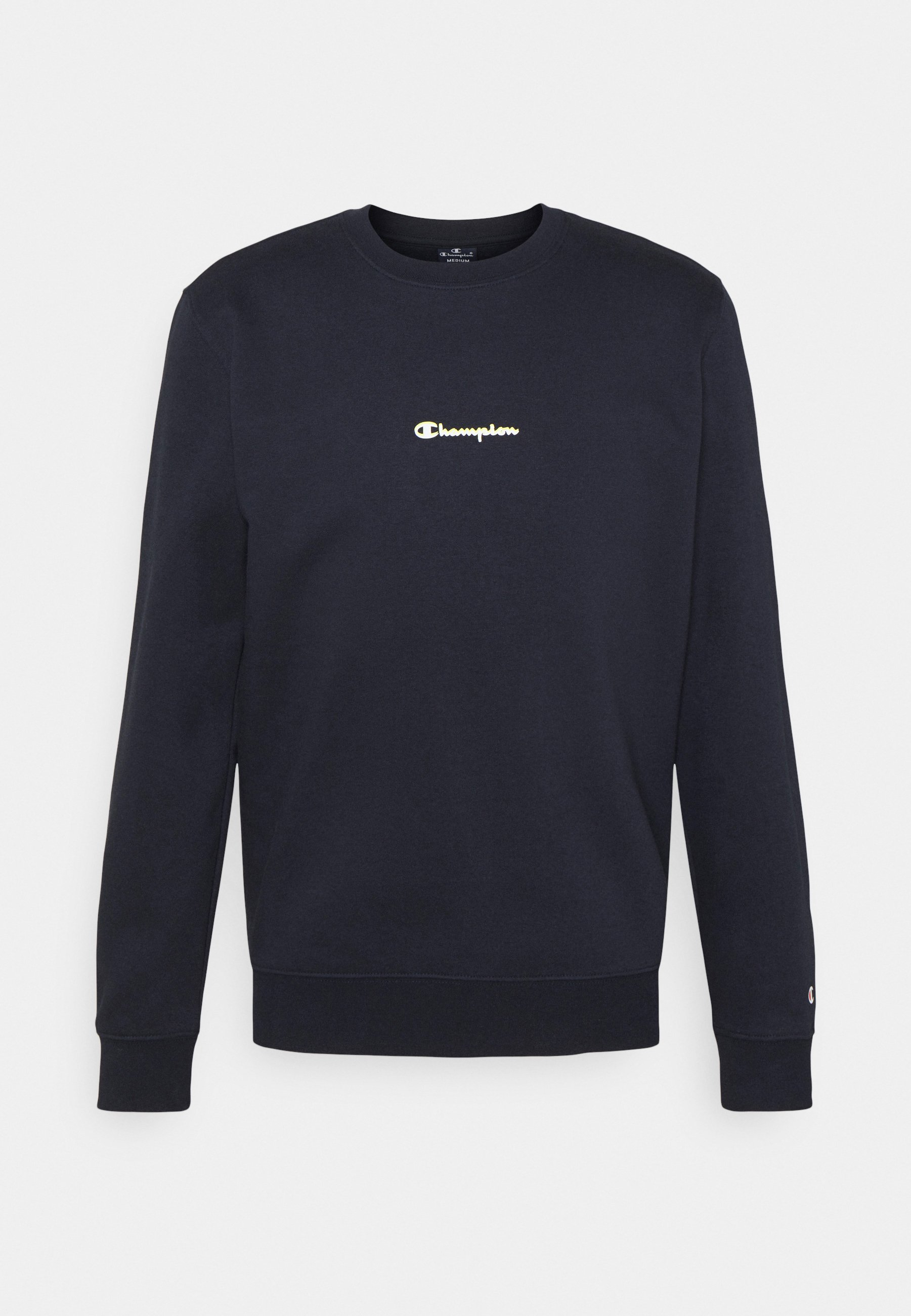 Men GRAPHIC SHOP BASKET CREWNECK - Sweatshirt