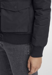 Oxmo - ACILA - Winter jacket - black - 4