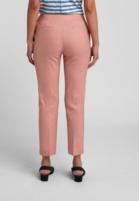 Next - Trousers - pink