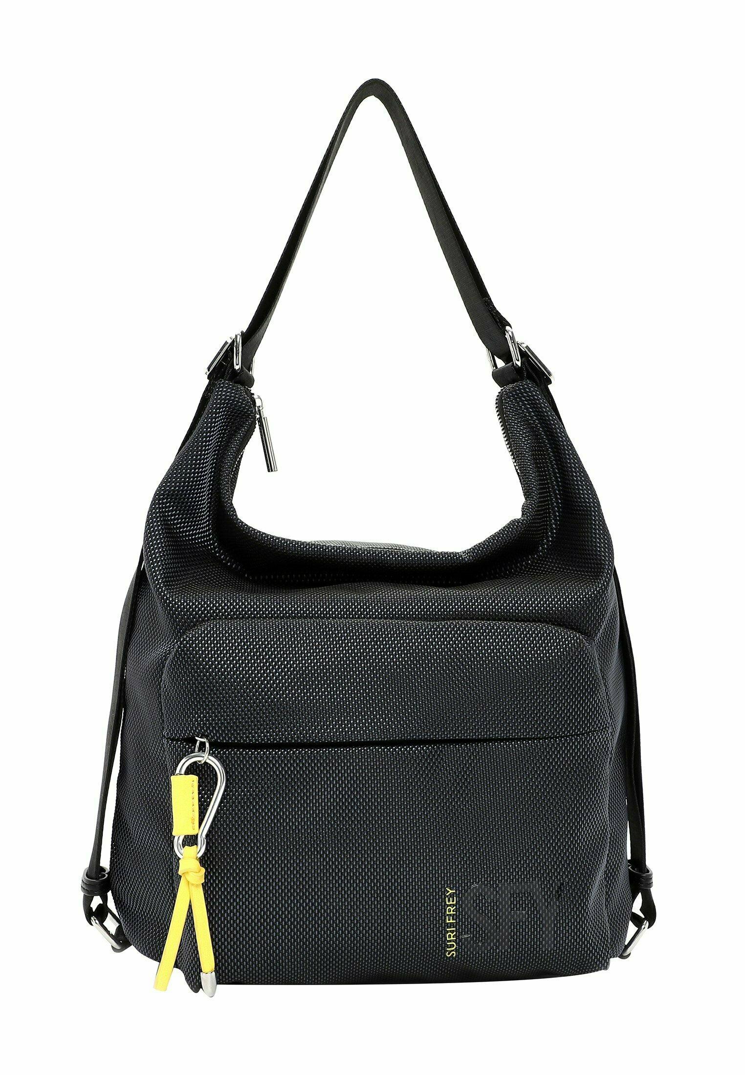 Damen MARRY - Shopping Bag