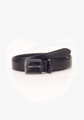 COLOGNE  - Belt business - black