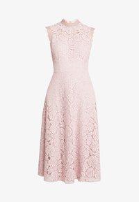 mint&berry - Cocktail dress / Party dress - rose - 5