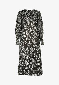 River Island - Day dress - black - 4