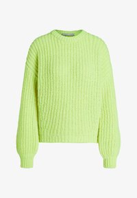 Oui - Jumper - safety yellow - 6