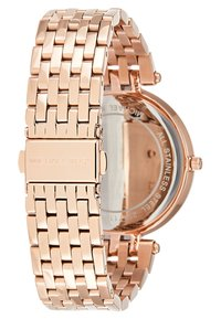 Michael Kors - DARCI - Watch - rosegold-coloured - 2
