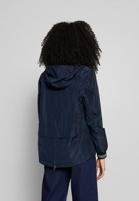Barbara Lebek - Summer jacket - navy - 2