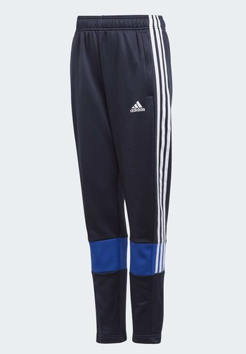 MUST HAVES 3-STRIPES AEROREADY JOGGERS