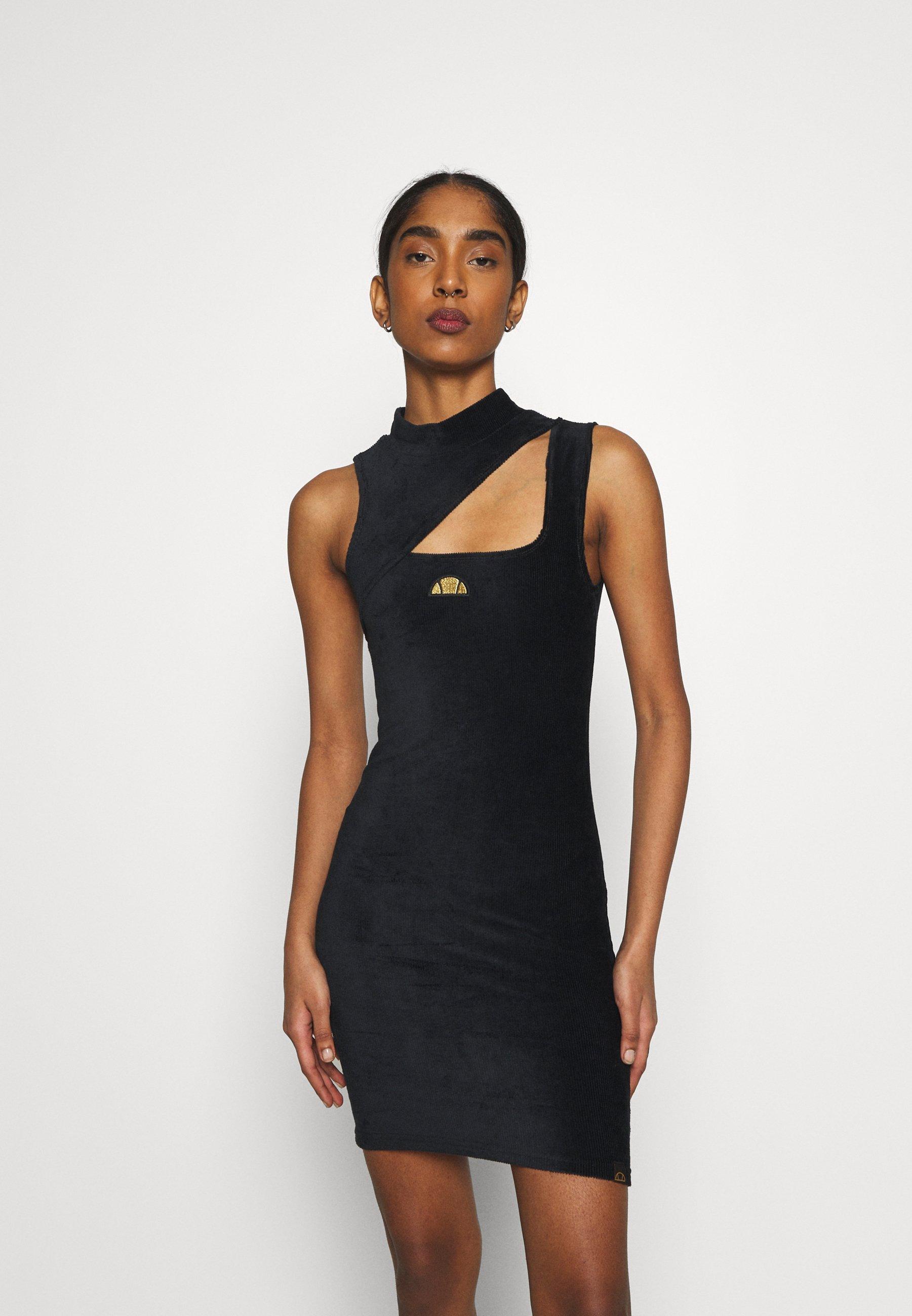 Women WENDIA - Day dress