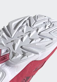 adidas Originals - Sneakers basse - light pink - 9