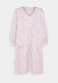 Love Copenhagen - VASKA DRESS - Day dress - cherry blossom flower - 0