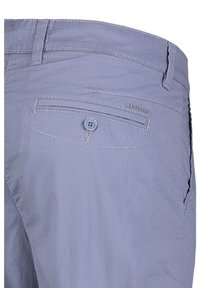 MAC Jeans - LENNOX - Chinos - capri blue - 4