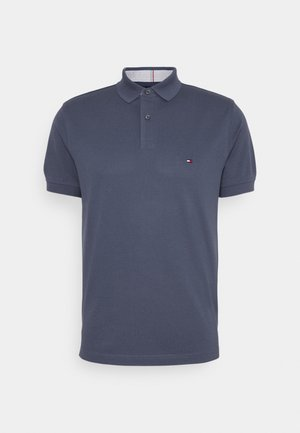 1985 REGULAR - Polo - faded indigo