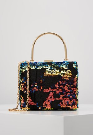 Clutches - multi